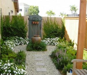 small-garden